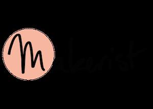 makerist logo 1 3