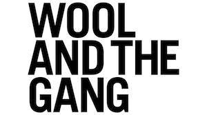 wool and the gang logo vector 1 1 1 3