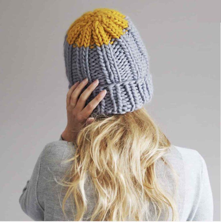colour pop hat