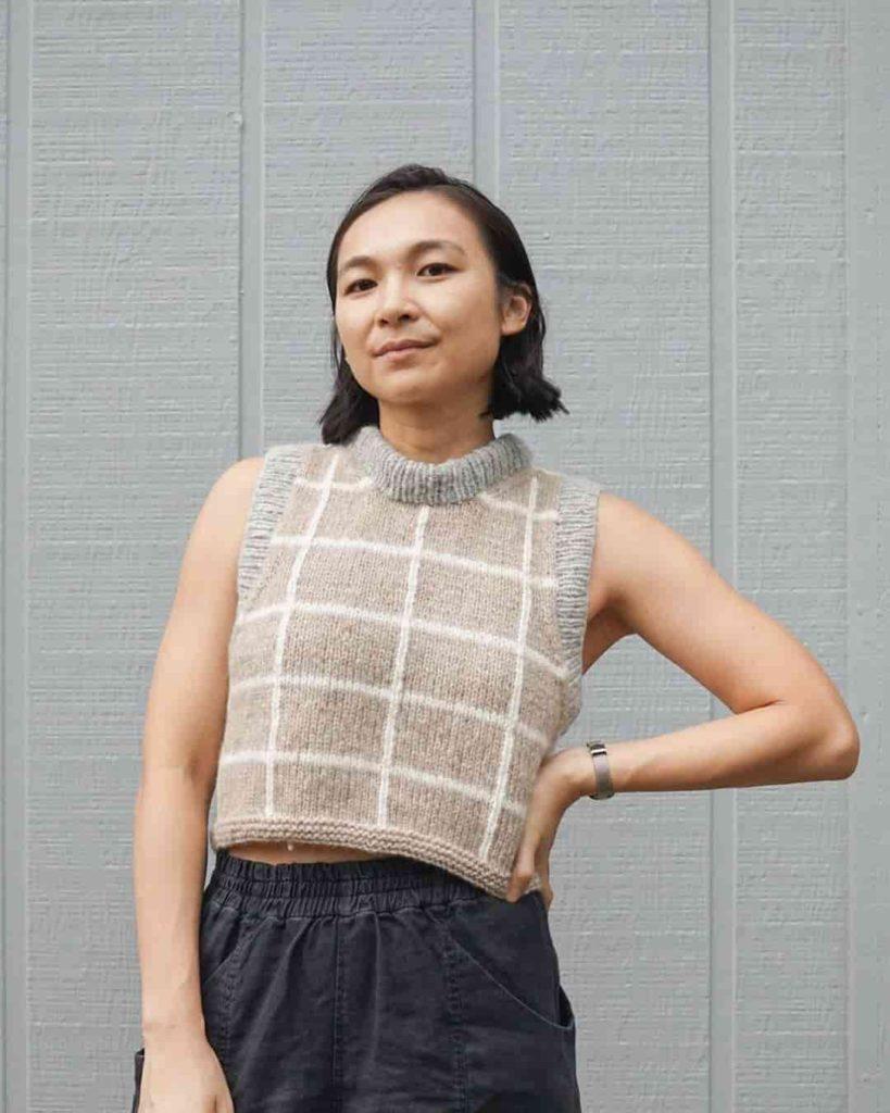 Dia__knits