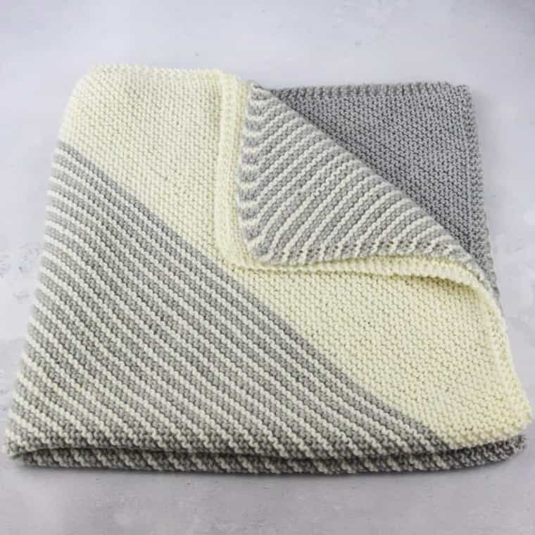 Beginners India Blanket Kit