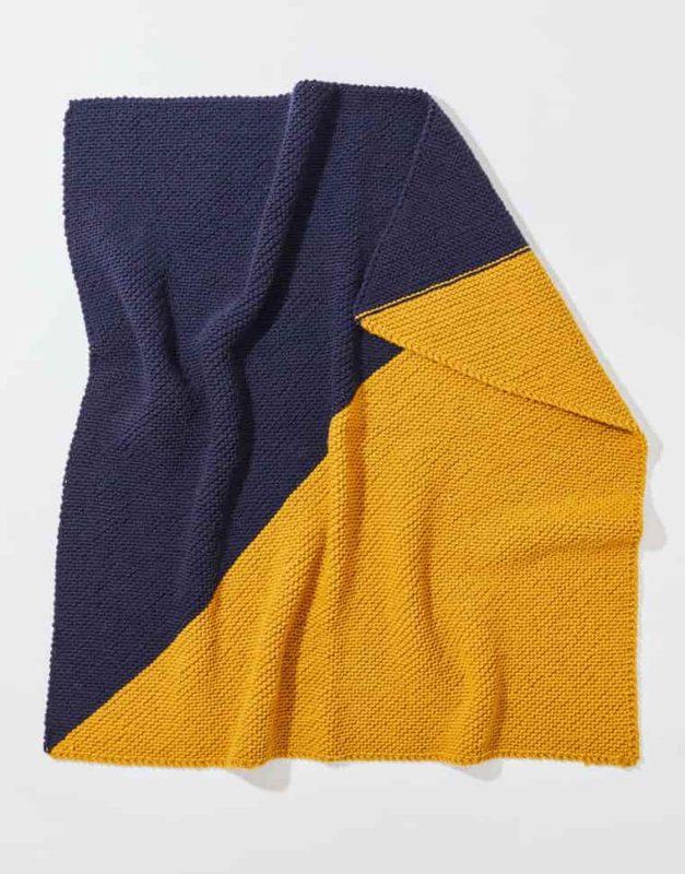 Benny Blanket Kit