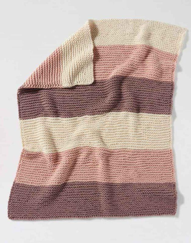 Dream Blanket Kit