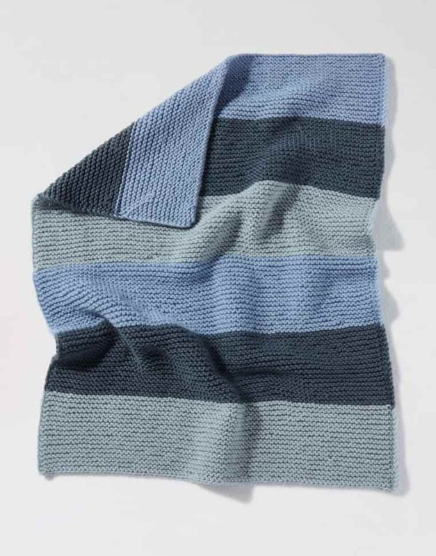 Star Blanket Kit