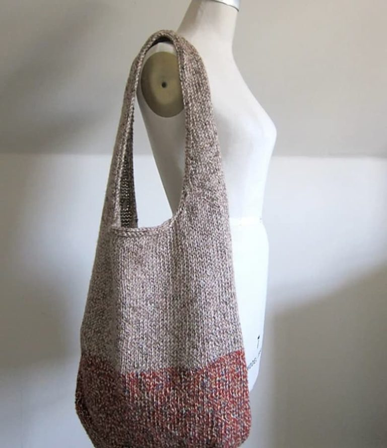 Summer Commitment Tote