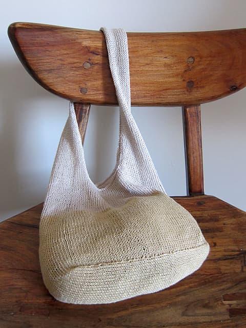 Summer Fling Tote Bag