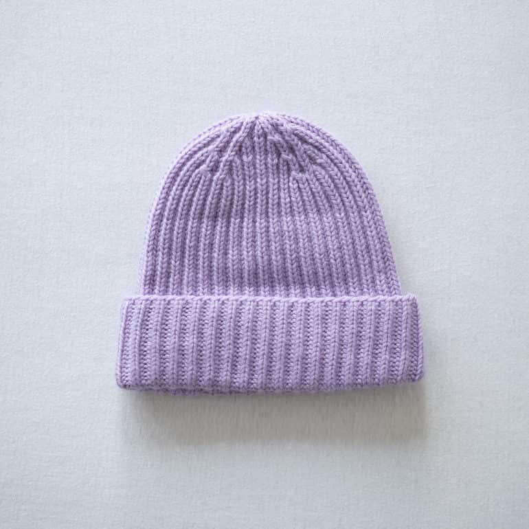 Pop Hat Kit